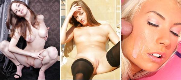 Pictuers of non nude virgin girls (slut, girl porn, sexy)